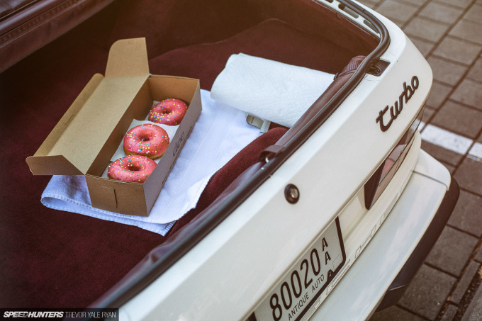 2021-Donuts-and-Drip-Urban-Outlaw_Trevor-Ryan-Speedhunters_204_