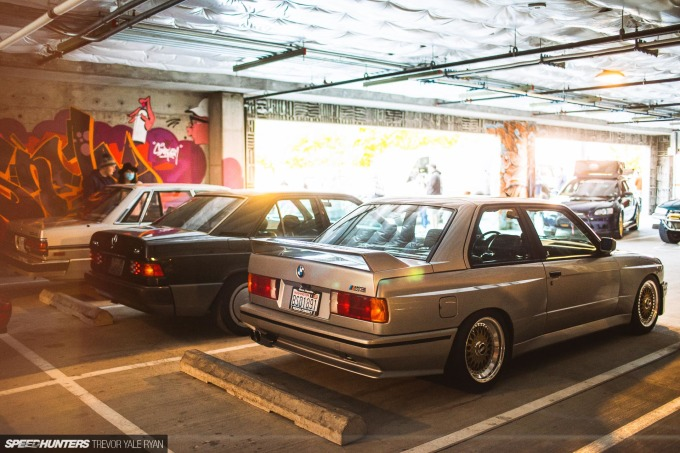 2021-Donuts-and-Drip-Urban-Outlaw_Trevor-Ryan-Speedhunters_206_