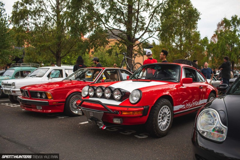 2021-donuts-and-drip-urban-outlaw_trevor-ryan-speedhunters_040_1433