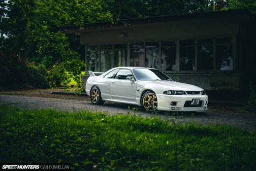 Nissan_Skyline_GTR_Speedhunters_Pic_By_CianDon(1)