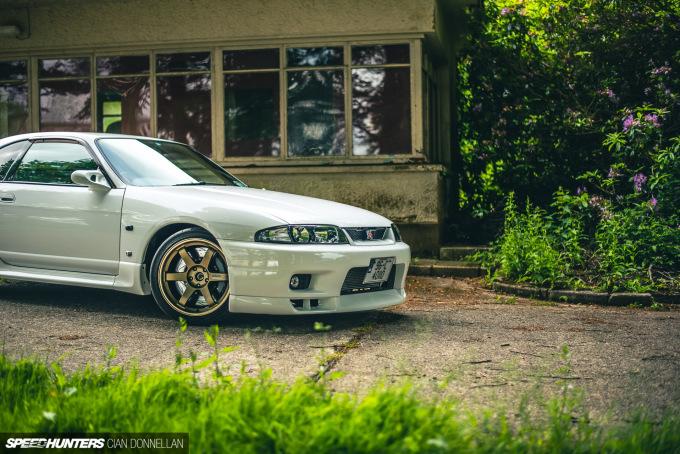 Nissan_Skyline_GTR_Speedhunters_Pic_By_CianDon (2)