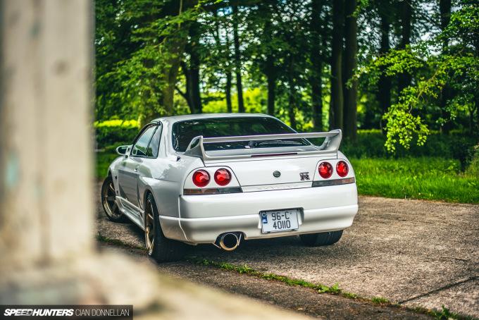 Nissan_Skyline_GTR_Speedhunters_Pic_By_CianDon (3)