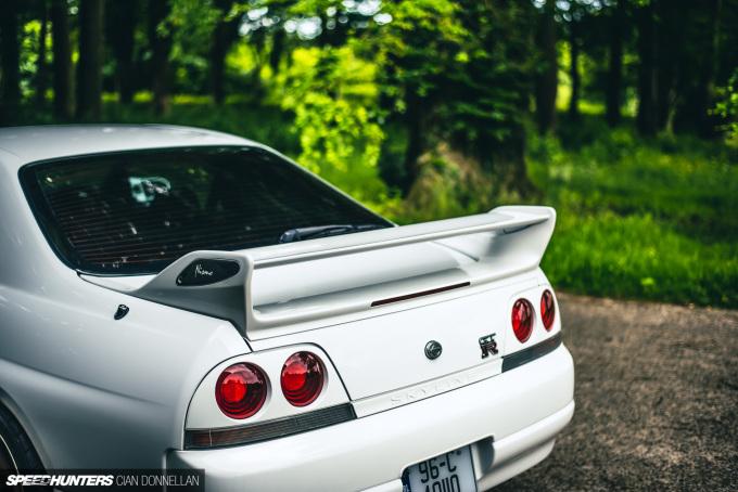 Nissan_Skyline_GTR_Speedhunters_Pic_By_CianDon (7)