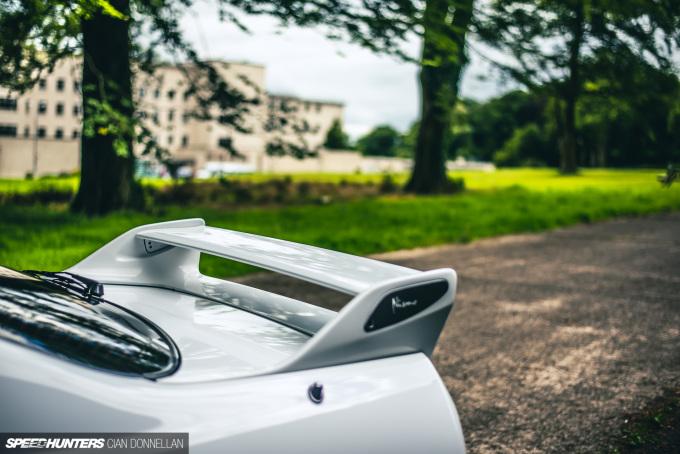 Nissan_Skyline_GTR_Speedhunters_Pic_By_CianDon (10)