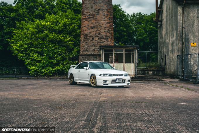 Nissan_Skyline_GTR_Speedhunters_Pic_By_CianDon (11)