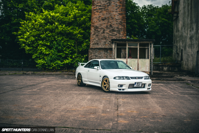 Nissan_Skyline_GTR_Speedhunters_Pic_By_CianDon (13)