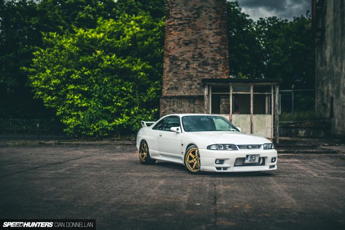 Nissan_Skyline_GTR_Speedhunters_Pic_By_CianDon (15)