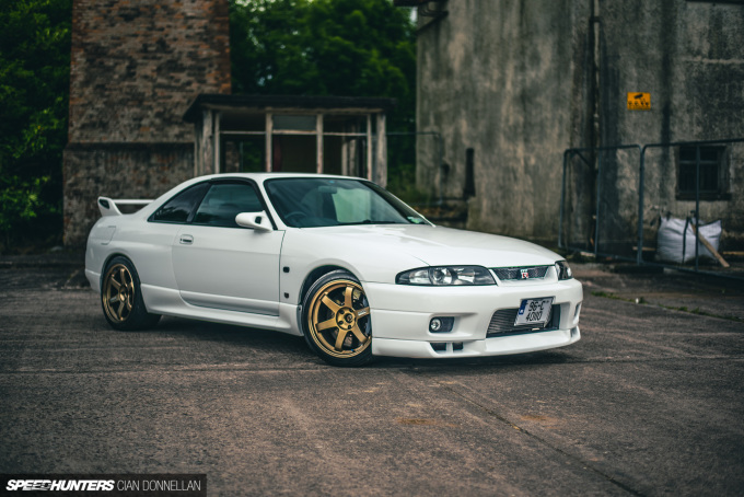 Nissan_Skyline_GTR_Speedhunters_Pic_By_CianDon (17)