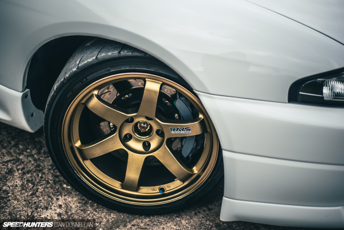 Nissan_Skyline_GTR_Speedhunters_Pic_By_CianDon (19)