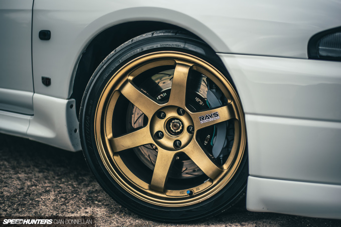 Nissan_Skyline_GTR_Speedhunters_Pic_By_CianDon (20)