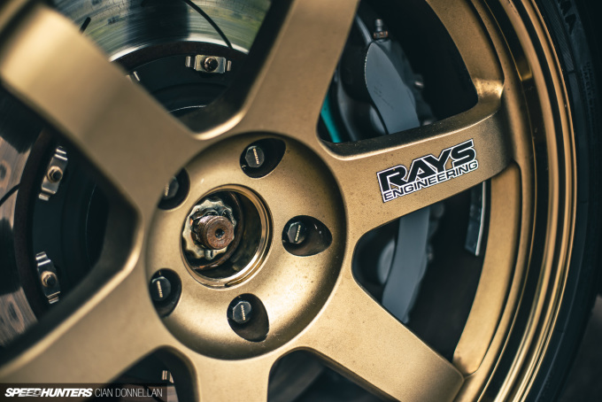 Nissan_Skyline_GTR_Speedhunters_Pic_By_CianDon (22)