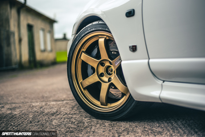 Nissan_Skyline_GTR_Speedhunters_Pic_By_CianDon (25)
