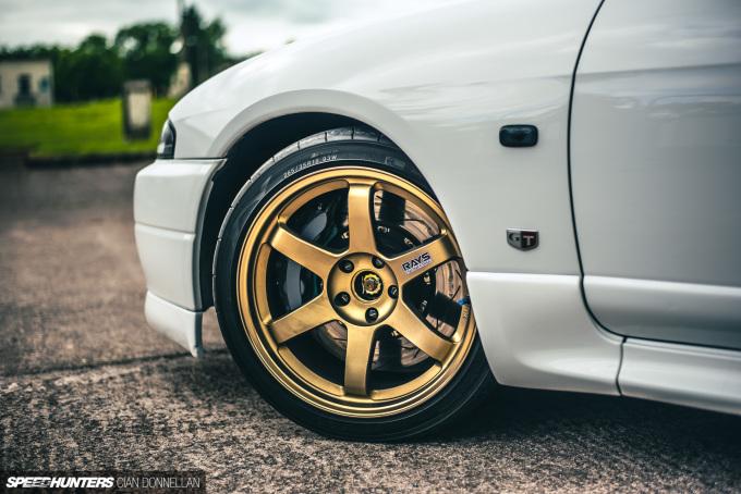 Nissan_Skyline_GTR_Speedhunters_Pic_By_CianDon (26)