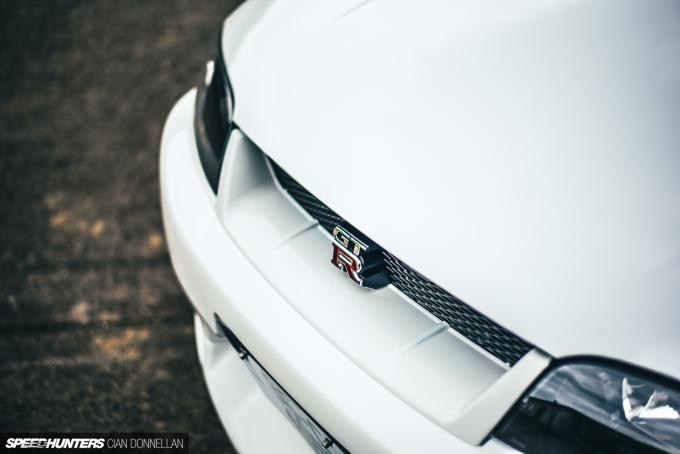 Nissan_Skyline_GTR_Speedhunters_Pic_By_CianDon (27)