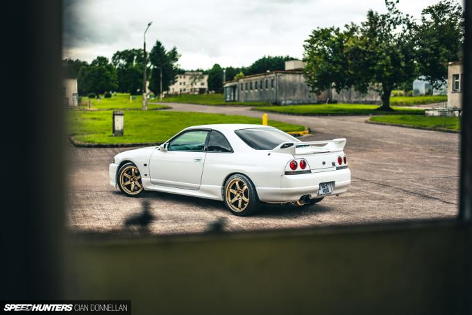 Nissan_Skyline_GTR_Speedhunters_Pic_By_CianDon (28)