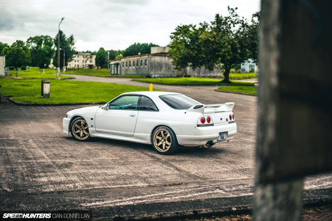 Nissan_Skyline_GTR_Speedhunters_Pic_By_CianDon (29)