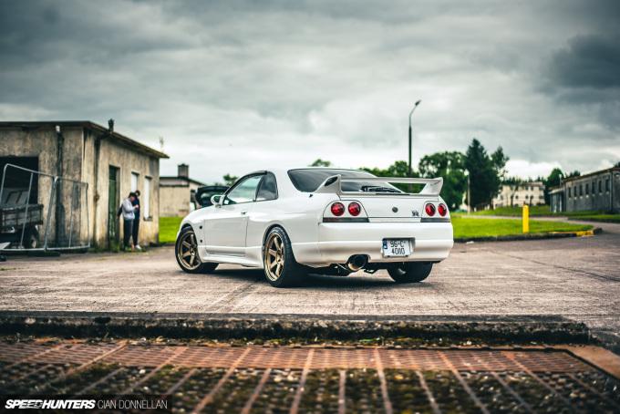 Nissan_Skyline_GTR_Speedhunters_Pic_By_CianDon (30)