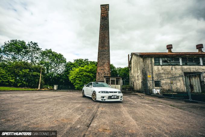 Nissan_Skyline_GTR_Speedhunters_Pic_By_CianDon (34)