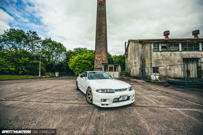 Nissan_Skyline_GTR_Speedhunters_Pic_By_CianDon (36)