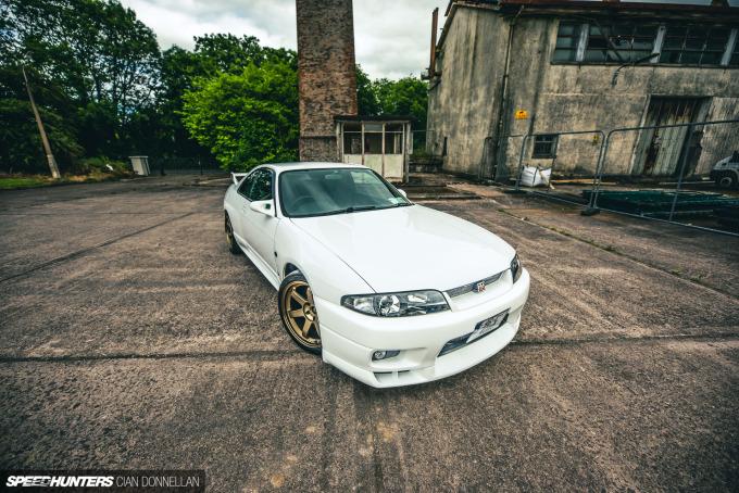 Nissan_Skyline_GTR_Speedhunters_Pic_By_CianDon (39)