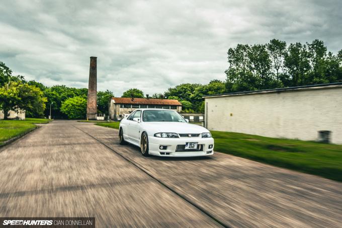 Nissan_Skyline_GTR_Speedhunters_Pic_By_CianDon (40)