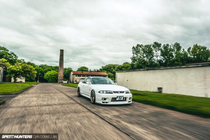 Nissan_Skyline_GTR_Speedhunters_Pic_By_CianDon (41)