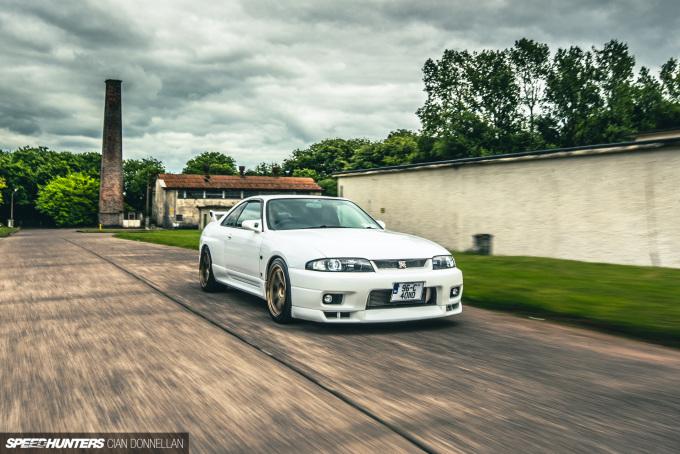 Nissan_Skyline_GTR_Speedhunters_Pic_By_CianDon (42)