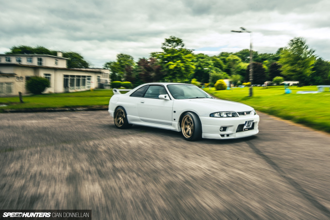 Nissan_Skyline_GTR_Speedhunters_Pic_By_CianDon (43)