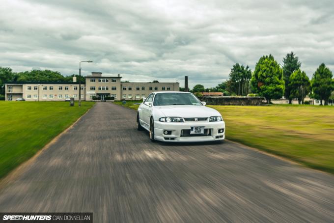 Nissan_Skyline_GTR_Speedhunters_Pic_By_CianDon (44)
