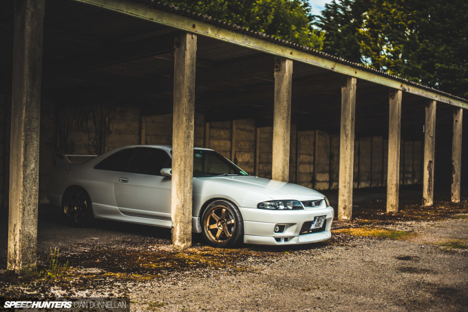 Nissan_Skyline_GTR_Speedhunters_Pic_By_CianDon (45)