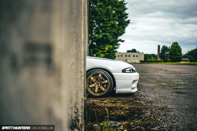 Nissan_Skyline_GTR_Speedhunters_Pic_By_CianDon (46)