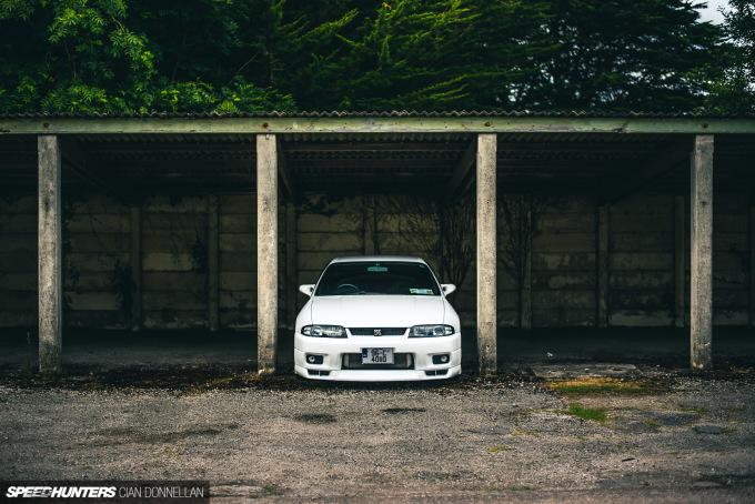 Nissan_Skyline_GTR_Speedhunters_Pic_By_CianDon (47)