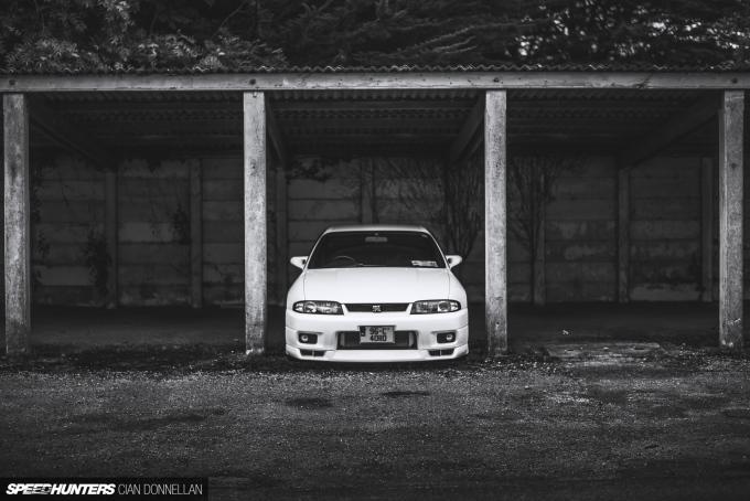 Nissan_Skyline_GTR_Speedhunters_Pic_By_CianDon (48)