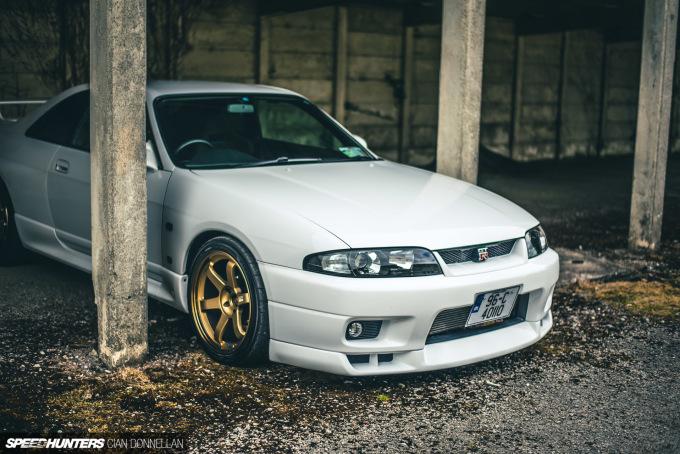 Nissan_Skyline_GTR_Speedhunters_Pic_By_CianDon (49)
