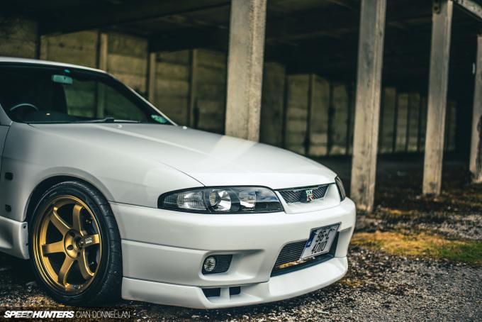 Nissan_Skyline_GTR_Speedhunters_Pic_By_CianDon (50)
