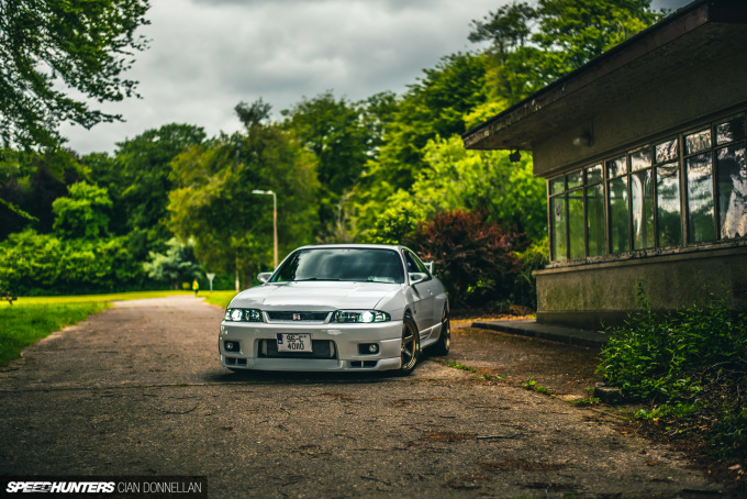 Nissan_Skyline_GTR_Speedhunters_Pic_By_CianDon (56)