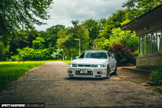 Nissan_Skyline_GTR_Speedhunters_Pic_By_CianDon (57)