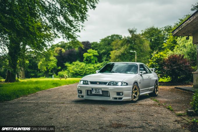 Nissan_Skyline_GTR_Speedhunters_Pic_By_CianDon (60)
