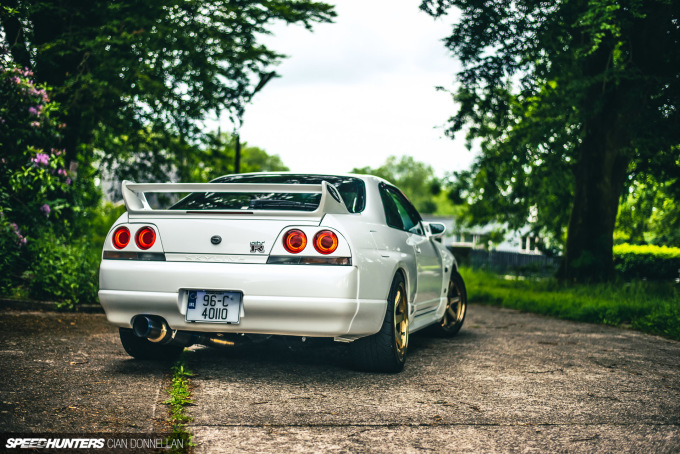 Nissan_Skyline_GTR_Speedhunters_Pic_By_CianDon (61)