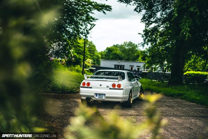 Nissan_Skyline_GTR_Speedhunters_Pic_By_CianDon (62)