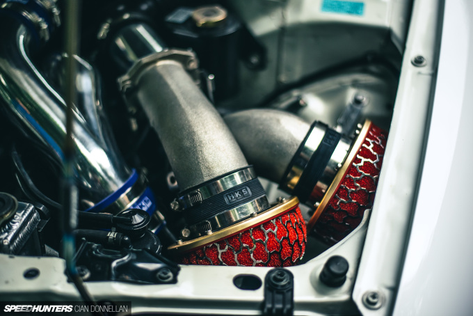 Nissan_Skyline_GTR_Speedhunters_Pic_By_CianDon (67)