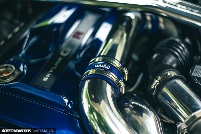 Nissan_Skyline_GTR_Speedhunters_Pic_By_CianDon (70)