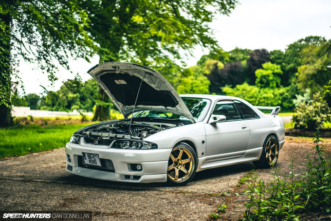 Nissan_Skyline_GTR_Speedhunters_Pic_By_CianDon (78)