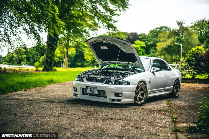 Nissan_Skyline_GTR_Speedhunters_Pic_By_CianDon (79)