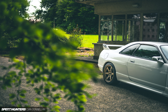 Nissan_Skyline_GTR_Speedhunters_Pic_By_CianDon (81)