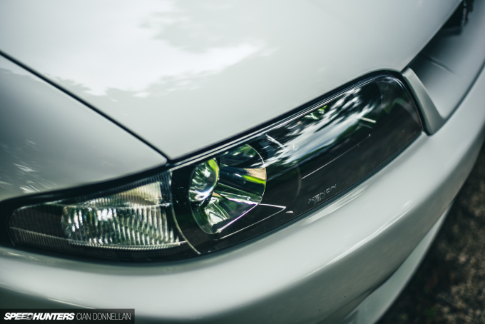 Nissan_Skyline_GTR_Speedhunters_Pic_By_CianDon (82)