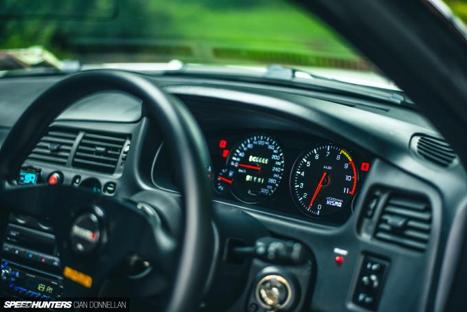 Nissan_Skyline_GTR_Speedhunters_Pic_By_CianDon (83)