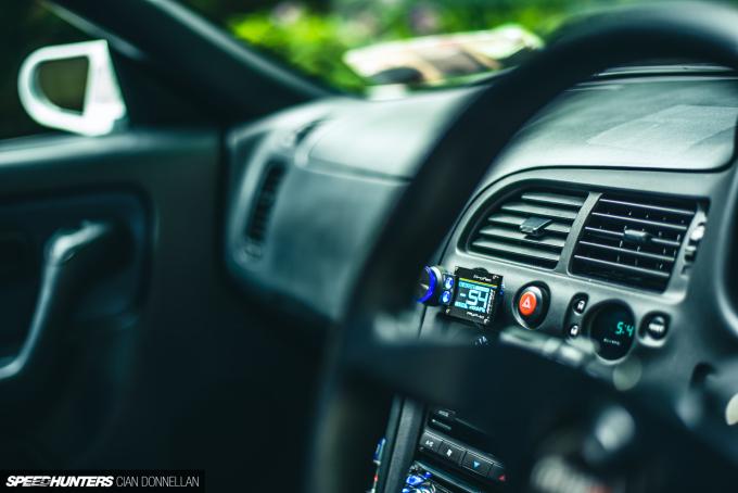Nissan_Skyline_GTR_Speedhunters_Pic_By_CianDon (84)