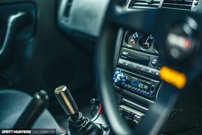 Nissan_Skyline_GTR_Speedhunters_Pic_By_CianDon (85)
