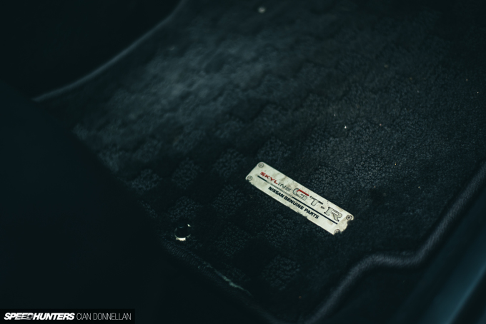 Nissan_Skyline_GTR_Speedhunters_Pic_By_CianDon (87)